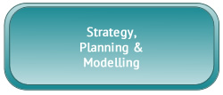 strategy, planning and modelling